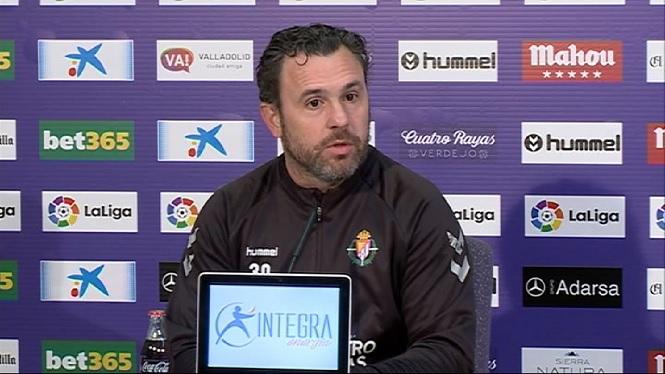 Sergio+alaba+el+Mallorca%2C+per%C3%B2+avisa+que+volen+tornar+a+Valladolid+amb+la+vict%C3%B2ria