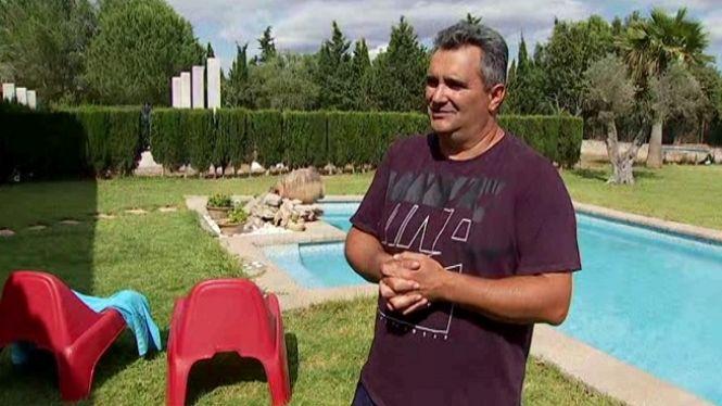 Vicente+C%C3%A1ceres+critica+els+protocols+sanitaris+a+les+piscines