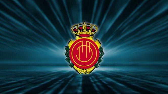 El+Mallorca+espera+entrenador