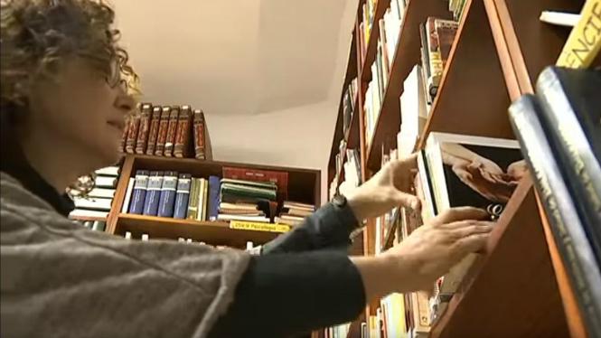 Quatre+biblioteques+de+Mallorca+guanyen+6.800+euros+en+llibres+nous