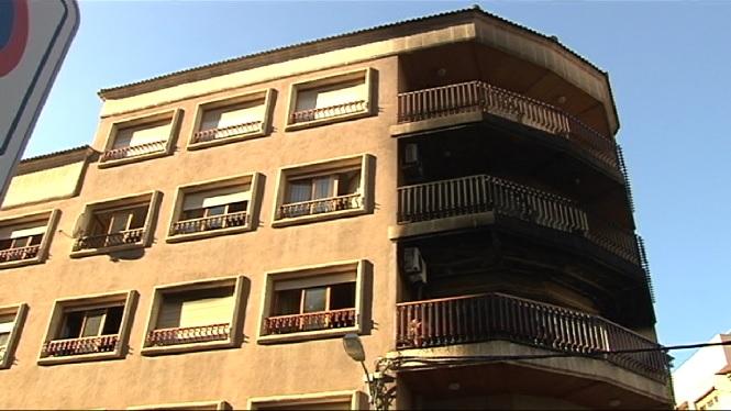 Dues+persones+han+mort+en+un+incendi+a+Hell%C3%ADn%2C+Albacete