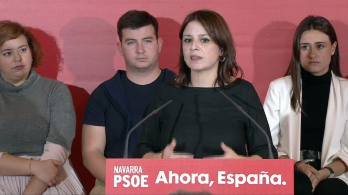 Continua+la+brega+pol%C3%ADtica+sobre+la+resposta+als+aldarulls+de+Catalunya