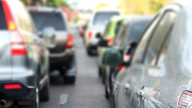 Els+residents+d%26apos%3Bun+mateix+domicili+podran+compartir+cotxe+a+la+Fase+1