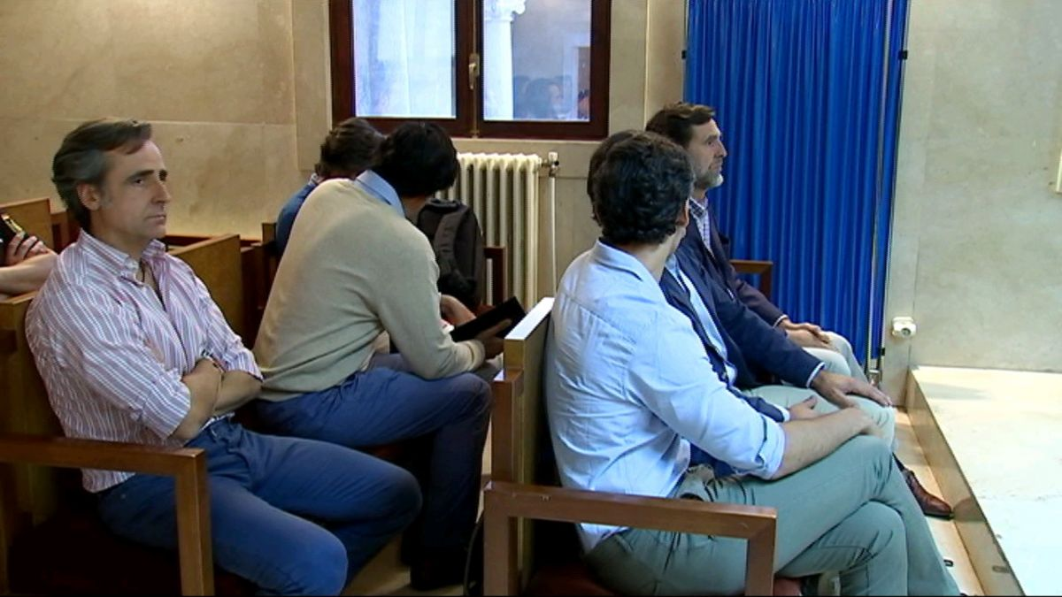 Els+sis+germans+Ruiz-Mateos+seran+jutjats+a+Palma+per+frau+fiscal