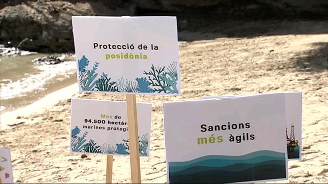 M%C3%89S+per+Mallorca+vol+desenvolupar+el+decret+de+posid%C3%B2nia