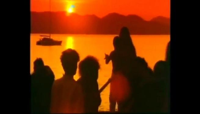 Eivissa%2C+escenari+de+videoclips+d%27ahir+i+d%27avui