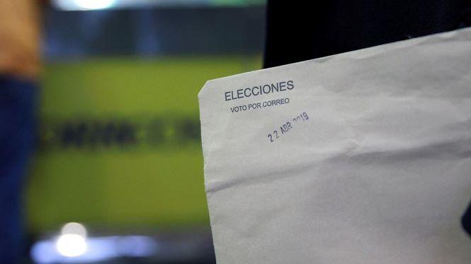 El+vot+per+correu+s%27amplia+fins+divendres+a+les+14h