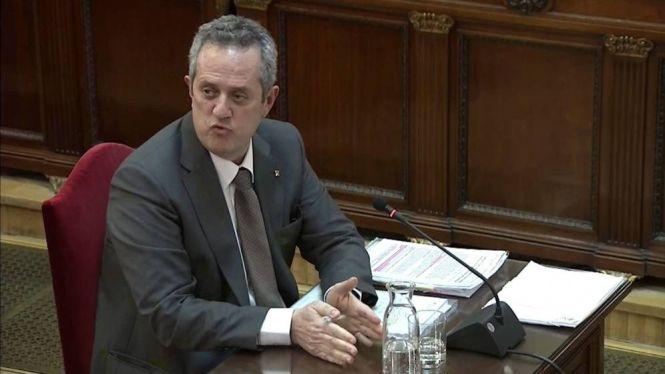Forn+defensa+l%27actuaci%C3%B3+dels+mossos+la+jornada+del+refer%C3%A8ndum