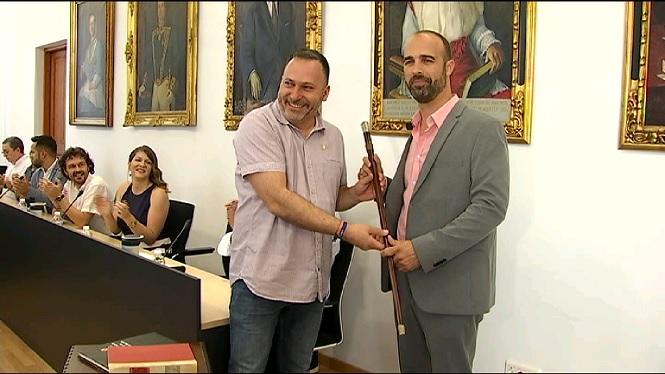 Jaume+Monserrat+assumeix+la+batlia+de+Felanitx+el+darrer+any+de+mandat