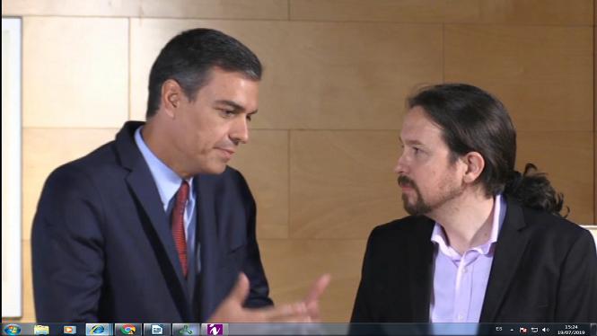 El+PSOE+insisteix+en+el+veto+a+Iglesias+i+ell+respon+que+%26%238216%3Bamb+vetos+no+hi+haur%C3%A0+govern%27