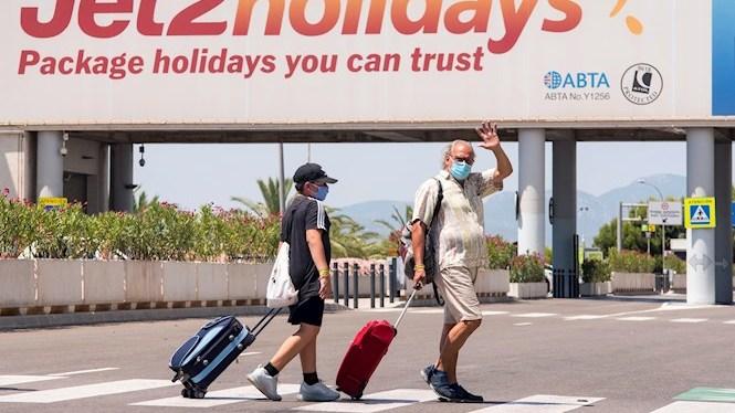 El+turisme+nacional+es+reactiva+amb+l%26apos%3Barribada+de+l%26apos%3Bagost