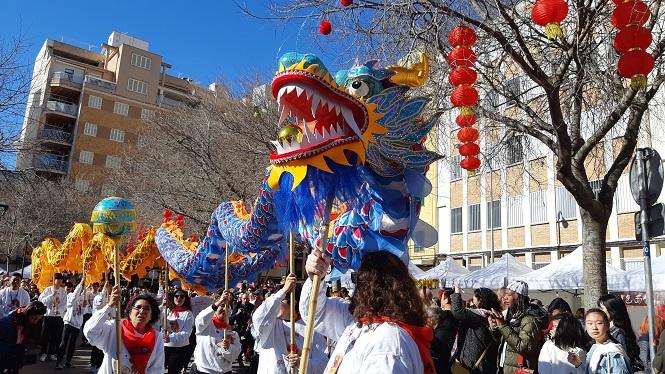 La+comunitat+xinesa+de+Mallorca+celebra+l%27any+nou