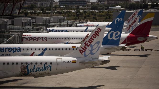 8+aerol%C3%ADnies+i+comercialitzadores+denunciades+per+incompliments+en+el+descompte+de+resident