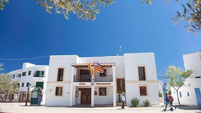 Formentera+celebra+els+deu+anys+de+Consell+i+de+major+autogovern