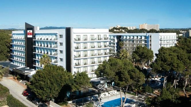 Riu+compra+a+TUI+la+seva+participaci%C3%B3+del+49%2525+de+19+hotels+de+la+cadena+mallorquina