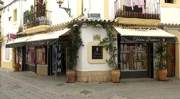 Fer+les+compres+nadalenques+al+petit+comer%C3%A7+t%C3%A9+premi+a+Eivissa