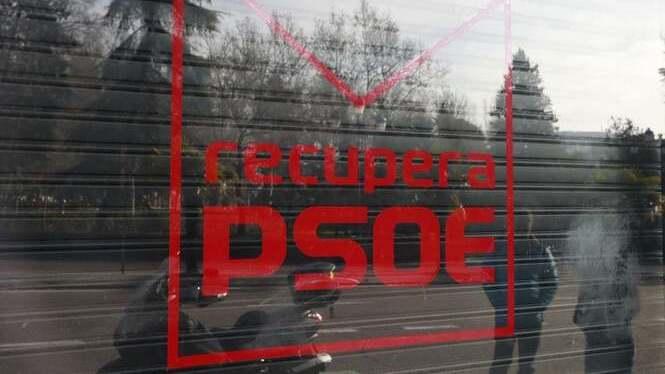 El+PSOE+continua+al+capdavant+de+la+intenci%C3%B3+de+vot%2C+segons+el+CIS