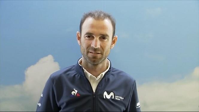 Alejandro+Valverde%2C+preparat+per+donar+guerra+a+la+Challenge