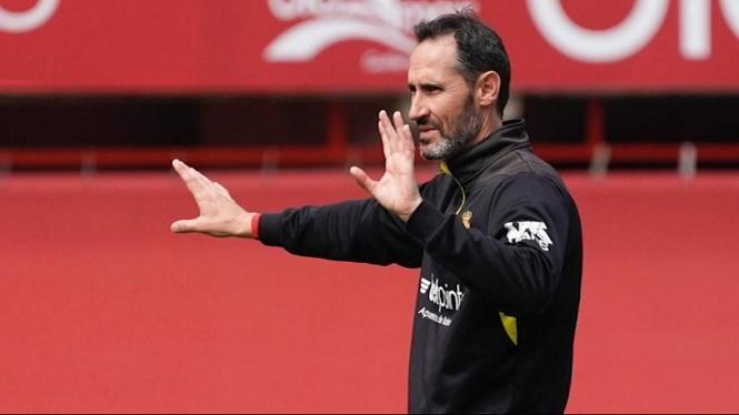 Moreno+vol+un+Mallorca+inconformista
