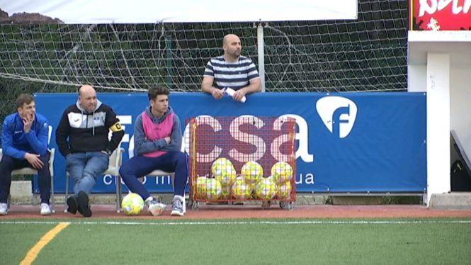 El+Sant+Rafel+cerca+substitut+a+Vicente+Rom%C3%A1n