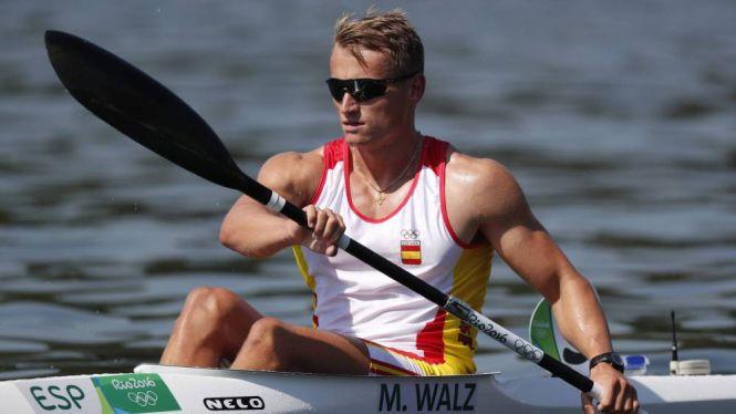 Marcus+Cooper+Walz+participar%C3%A0+als+Jocs+de+T%C3%B2quio