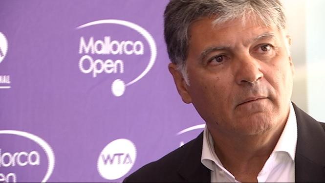 Presentada+la+4%C2%AA+edici%C3%B3+del+Mallorca+Open