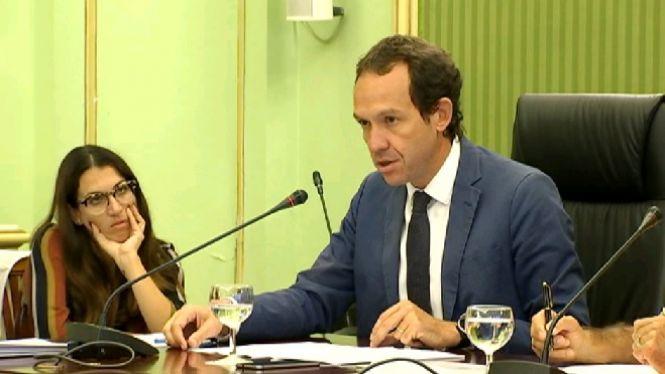 El+Govern+vol+duplicar+l%27actual+parc+d%27habitatge+p%C3%BAblic+de+Balears+aquesta+legislatura