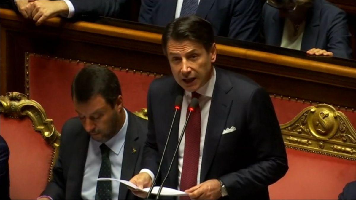 Giuseppe+Conte+dimiteix+com+a+primer+ministre+itali%C3%A0