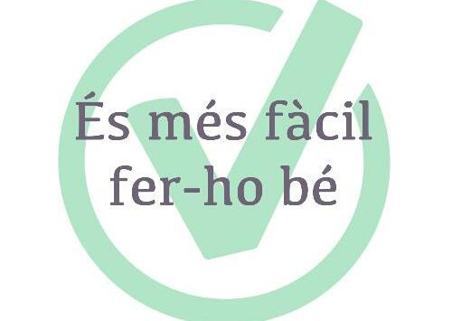 Ciutadella+promou+una+campanya+per+implicar+els+ve%C3%AFns+en+la+neteja+de+la+ciutat