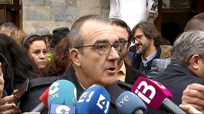El+Govern+veu+un+privilegi+que+es+formi+un+executiu+progressista+a+l%27Estat+com+a+Balears