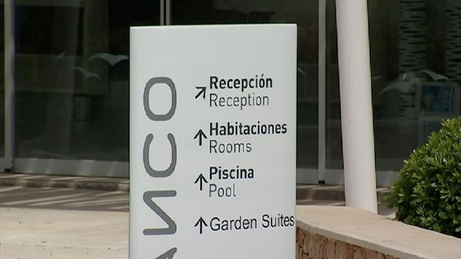 Apartaments+i+hostals+de+Formentera+es+preparen+per+iniciar+la+temporada