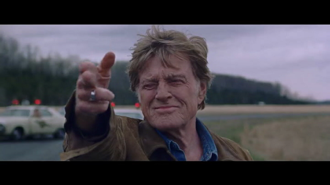 Robert+Redford+deixa+la+interpretaci%C3%B3