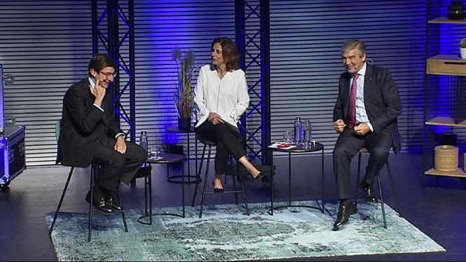 Dos+directius+empresarials+reclamen+aprofitar+la+crisi+per+transformar+l%27economia