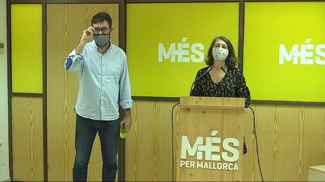 Simpatitzants+de+M%C3%89S+per+Mallorca+voten+a+les+prim%C3%A0ries+del+partit+per+a+les+eleccions+de+2019