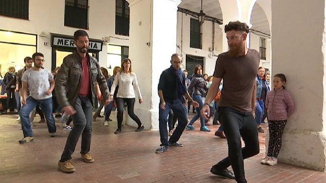 La+Menorca+Lindy+Exchange+atreu+cada+vegada+m%C3%A9s+participants+estrangers