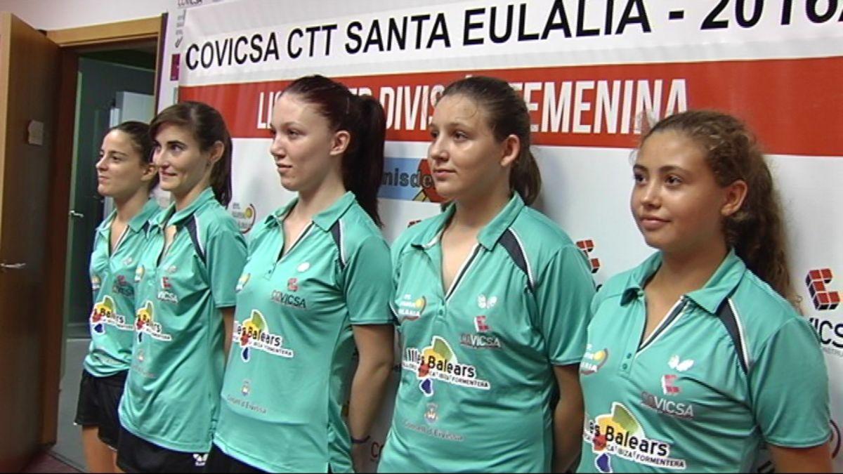 El+Covicsa+Santa+Eul%C3%A0ria+continuar%C3%A0+a+la+Superdivisi%C3%B3+de+tennis+taula