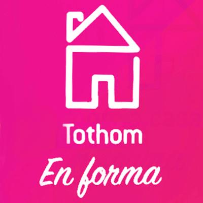 TOTHOM EN FORMA