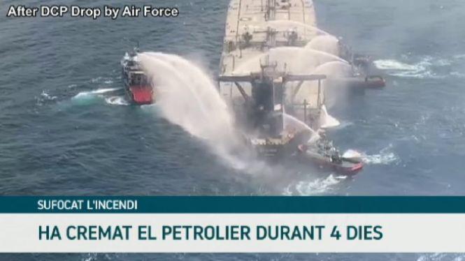Sufocat+l%27incendi+del+petrolier+a+Sri+Lanka