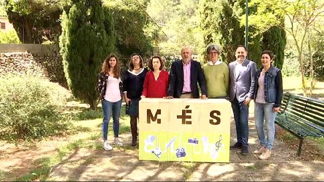 M%C3%89S+per+Mallorca+proposa+destinar+el+20%25+de+l%27Impost+de+Turisme+Sostenible+a+Patrimoni