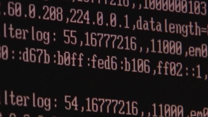 Augmenten+els+ciberatacs+a+les+empreses+de+les+Illes+Balears+durant+la+crisi+per+la+Covid-19