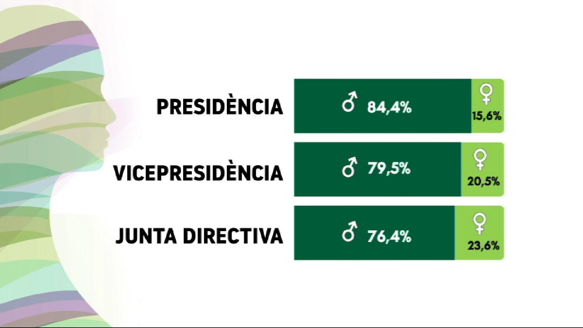 Un+informe+susp%C3%A8n+l%27esport+balear+en+igualtat