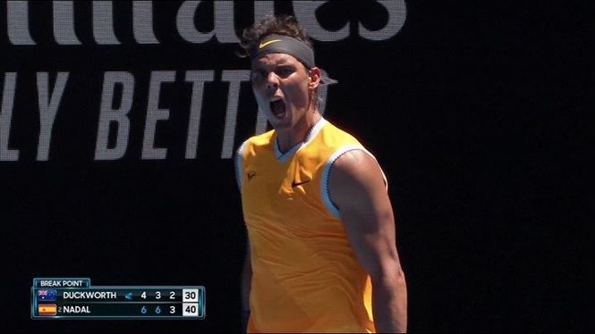 Retorn+victori%C3%B3s+de+Rafel+Nadal