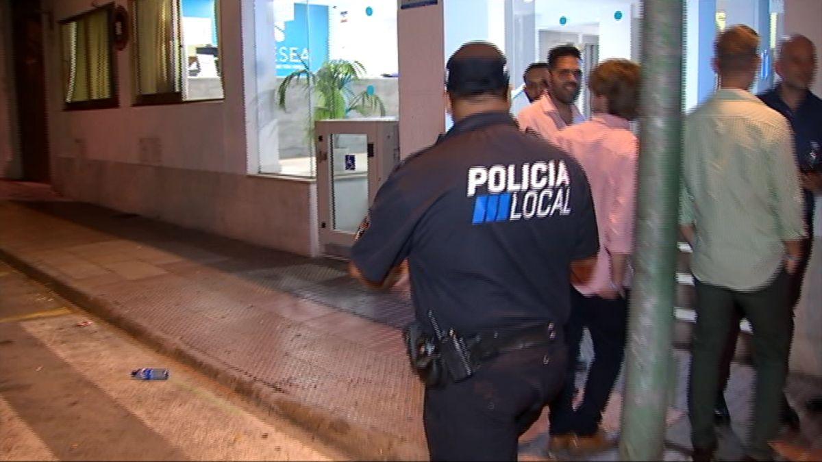 La+Policia+Local+de+Palma+ha+inspeccionat+1.966+locals+a+zones+d%27inter%C3%A8s+tur%C3%ADstic