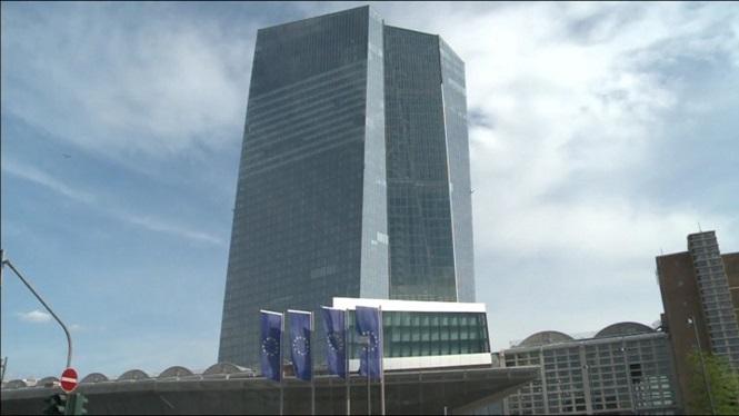 El+BCE+mant%C3%A9+els+tipus+d%27inter%C3%A8s