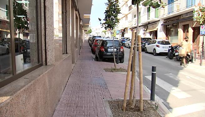 Sant+Antoni+de+Portmany+espera+que+s%27aixequin+les+restriccions