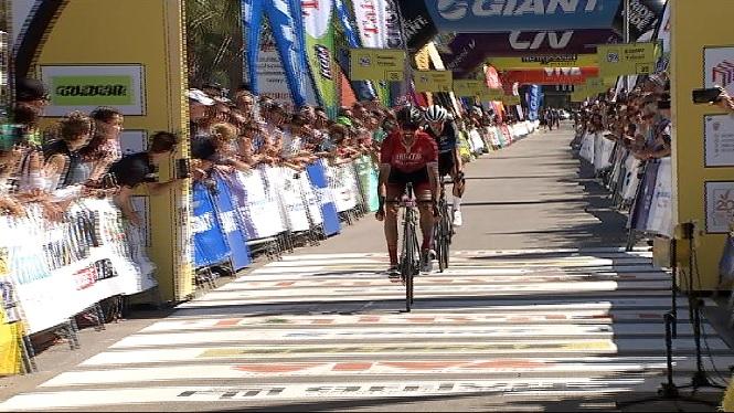 Bart+Van+Damme%2C+guanyador+de+la+Mallorca+312