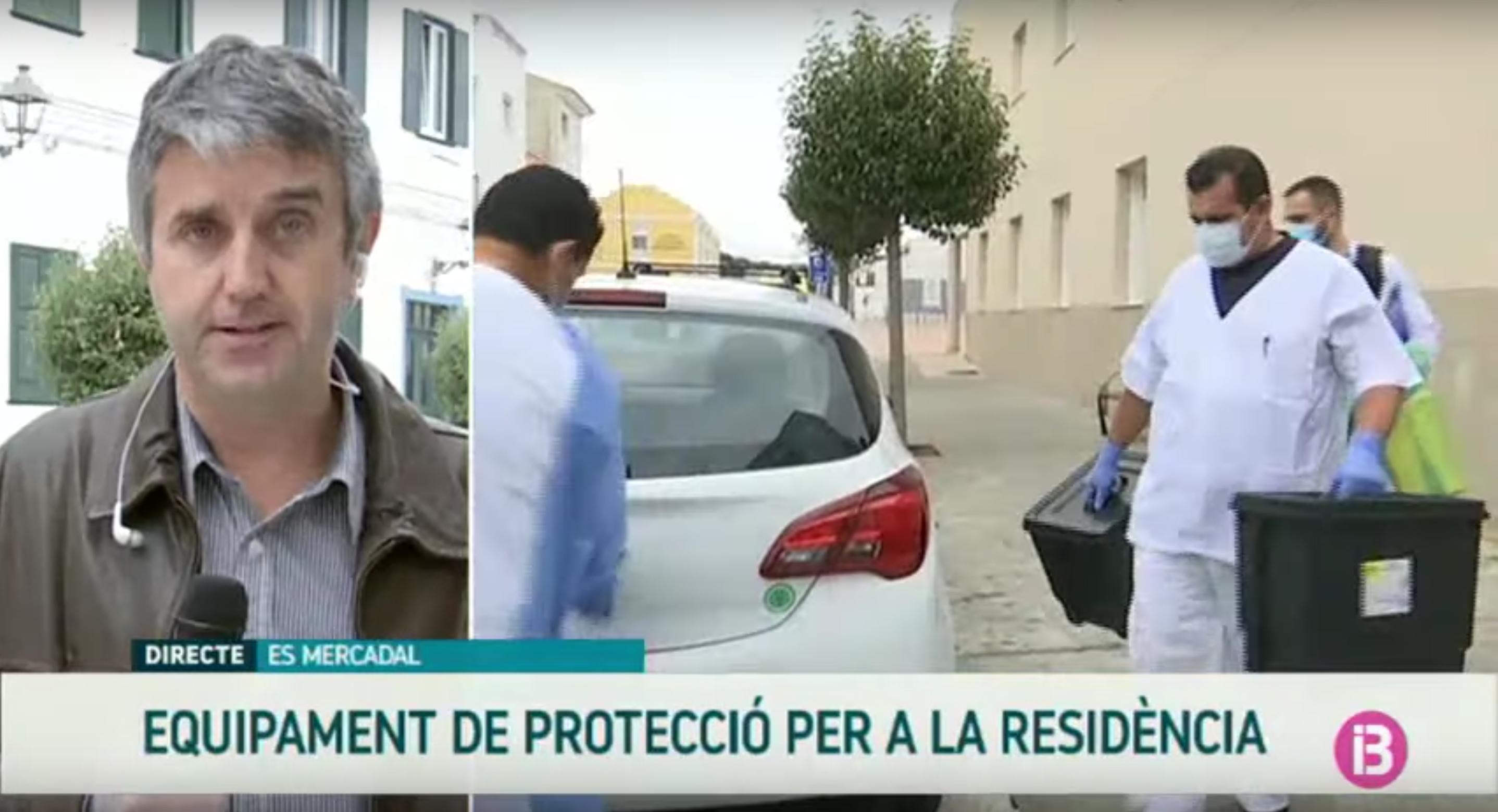 Menorca+nom%C3%A9s+registra+un+nou+cas+de+coronavirus+aquest+dilluns