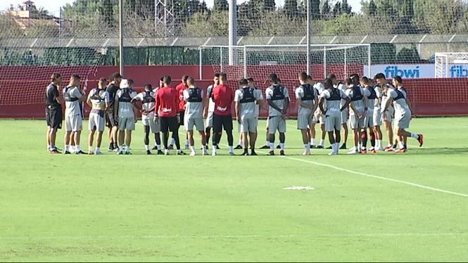 Mallorca+i+Albacete+preparen+el+duel+de+Son+Moix