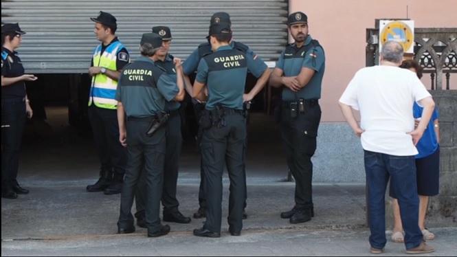 Una+dona+ha+estat+assassinada+presumptament+per+la+seva+exparella+a+Vilalba%2C+Lugo