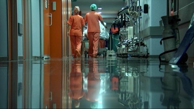 El+COIBA+proposa+una+nova+organitzaci%C3%B3+de+les+vacances+del+personal+d%27infermeria